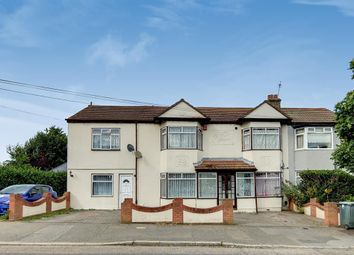 Benets Road, Hornchurch RM11. 5 bed terraced house
