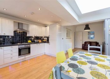Thumbnail 3 bed detached house for sale in Purdown Road, Horfield, Bristol
