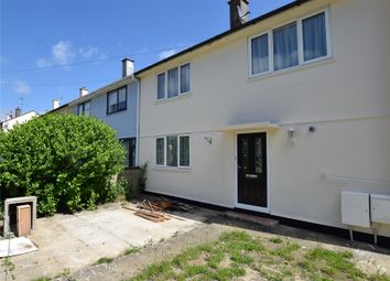 3 bed terraced house for sale in St. Nicholas Road, Oxford OX4