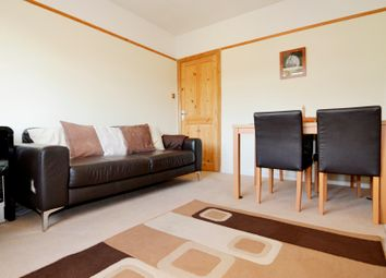 Thumbnail 2 bedroom flat for sale in Cranmer Court, Ham/North Kingston