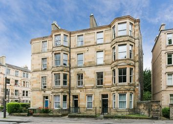 Thumbnail 4 bed flat for sale in Lauriston Gardens, Lauriston, Edinburgh