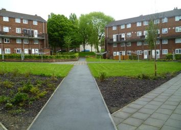 Thumbnail 1 bedroom flat for sale in Knowsley Park Lane, Prescot