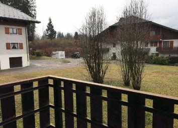 Thumbnail Studio for sale in 74440 Verchaix, France