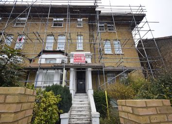 Thumbnail 3 bed flat for sale in Portland Rd, South Norwood