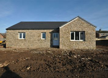 Thumbnail 2 bed detached bungalow for sale in 4 Lady Anne Drive, Brough, Kirkby Stephen, Cumbria