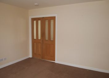 Thumbnail 2 bed semi-detached house to rent in Hillside, Catrine, Mauchline