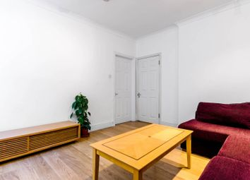 Thumbnail 1 bedroom flat for sale in Belgrave House, Pimlico