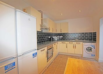 Thumbnail Room to rent in Brereton Road, Bedford