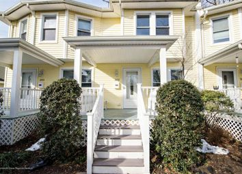 Thumbnail 2 bed town house for sale in Nj, New Jersey, United States Of America