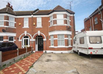 Thumbnail 5 bed property for sale in Penfold Road, Clacton-On-Sea