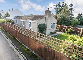 2 bed bungalow for sale in White Way, Kidlington OX5