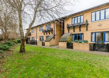 Thumbnail 1 bed flat for sale in Monkswell, Trumpington, Cambridge