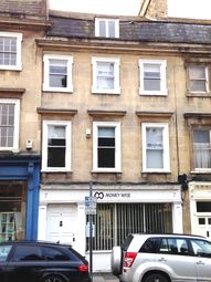 Thumbnail Office to let in 7 Chapel Row, Bath, Somerset