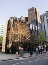 Thumbnail Serviced office to let in Pall Mall Court, Manchester