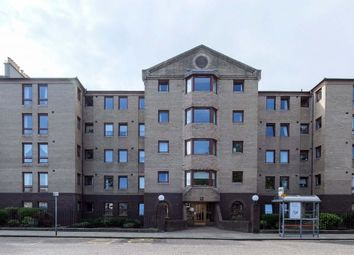 Thumbnail 1 bed property for sale in 91/41 Henderson Row, Stockbridge, Edinburgh