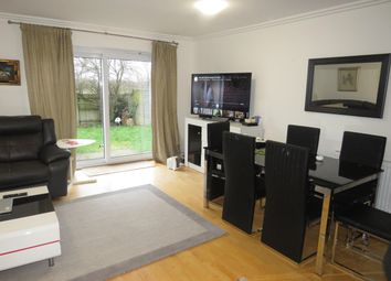 Thumbnail 3 bed property to rent in Mulberry Mead, Hatfield