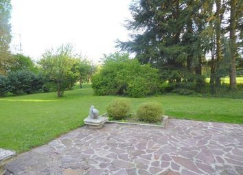 Thumbnail 5 bed property for sale in 78860, St Nom-Le-Bretèche, Fr