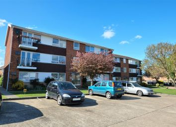 Thumbnail 2 bedroom flat for sale in Maugham Court, Whitstable