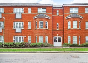 2 bed flat for sale in George Roche Road, Canterbury CT1