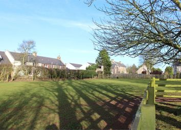 Thumbnail Land for sale in Residential Development Opportunity, Westruther, Gordon, Berwickshire, Scottish Borders