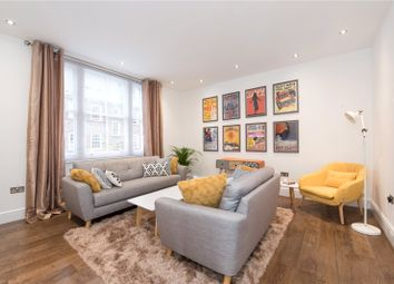 Thumbnail 1 bedroom flat for sale in Pleasant Place, London