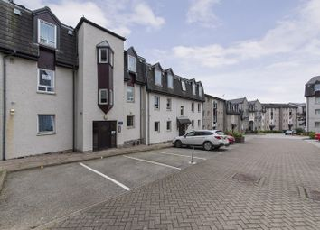 Thumbnail 1 bed flat for sale in Strawberry Bank Parade, Aberdeen, Aberdeenshire