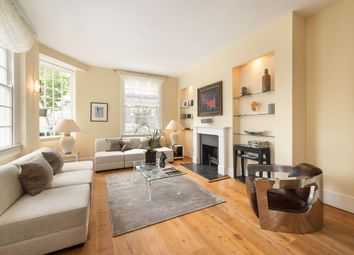 Thumbnail 3 bed detached house to rent in Hillgate Street, London