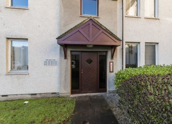 Thumbnail 1 bed flat for sale in Park Road Court, Aberdeen, Aberdeenshire