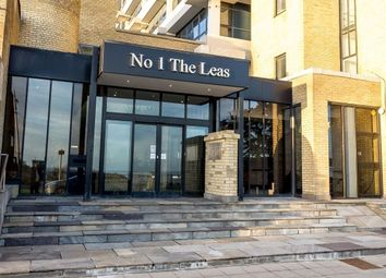 2 bed flat for sale in Number One The Leas, Folkestone CT20