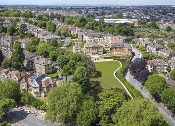 Thumbnail 1 bed property for sale in The Science Building, Redland Court, Redland Court Road, Bristol