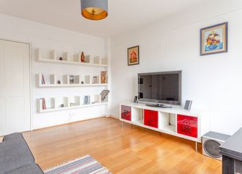 1 bed flat to rent in Tintern House, Abbots Manor, London SW1V