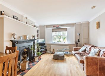 2 bed maisonette for sale in Crescent Road, Kingston Upon Thames KT2