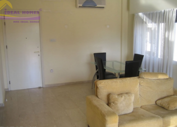 Thumbnail 2 bed apartment for sale in Dasoudi, Germasogeia, Limassol, Cyprus