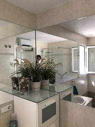 Thumbnail 2 bed apartment for sale in San Cayetano, Murcia, Spain