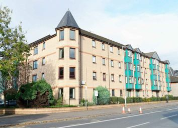 2 bed flat for sale in Rutland Court, Glasgow G51