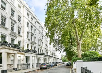 Thumbnail 4 bed flat for sale in Craven Hill Gardens, Bayswater, London