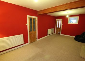 Thumbnail 2 bedroom terraced house for sale in Victoria Road, Walton-Le-Dale, Preston