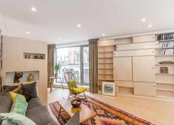 Thumbnail 2 bedroom property to rent in Anglers Lane, Kentish Town
