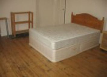 Thumbnail 5 bed property to rent in Stanley Road, Redland, Bristol