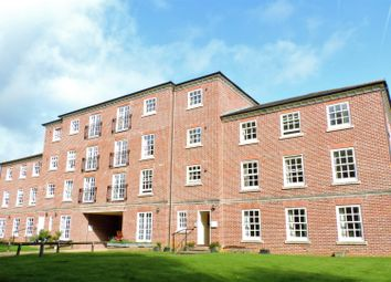 Thumbnail 2 bed flat for sale in Portsmouth Road, Milford, Godalming