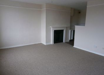 Thumbnail 1 bed flat to rent in Post Office Lane, Wisbech