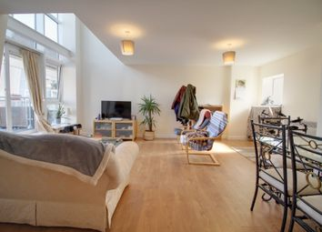 2 bed flat for sale in Heritage Court, 15 Warstone Lane, Jewellery Quarter B18