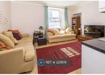 Thumbnail 1 bed flat to rent in Rose Bank Place, Aberdeen
