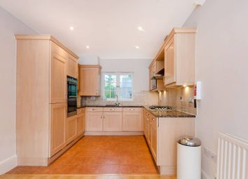 Thumbnail 3 bed property to rent in Tyrells Place, Guildford