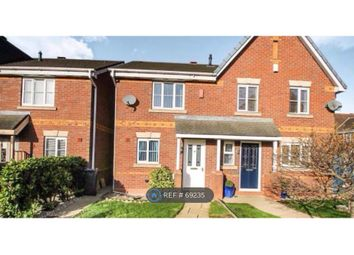 Thumbnail 2 bed semi-detached house to rent in Sandy Grove Brownhills, Brownhill West Midlands