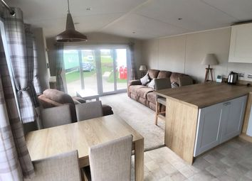2 bed lodge for sale in Crow Lane, Northampton NN3