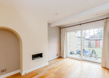 3 bed terraced house to rent in Orme Road, Norbiton, Kingston Upon Thames KT1