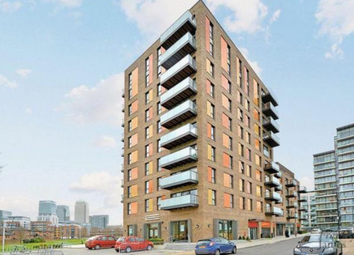 3 bed shared accommodation to rent in Boathouse Apartments, Docklands E14