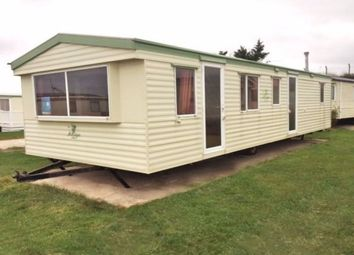 Thumbnail 3 bed bungalow for sale in North Seaton, Ashington