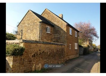 Thumbnail 2 bed detached house to rent in Kings Road, Nr. Banbury